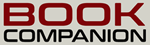 Book Companion Logo